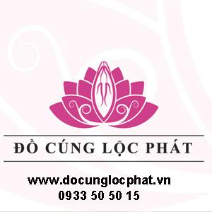 công ty Dịch vụ Đồ cúng Lộc Phát